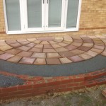 Landscaping and Ground Works